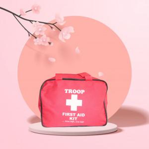 Troop First Aid Kit Platinum