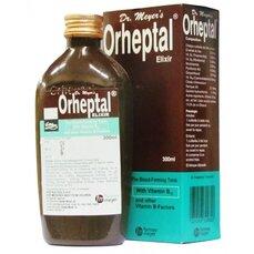 Orheptal Elixir 300ml