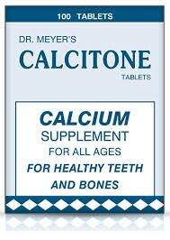 Calcitone