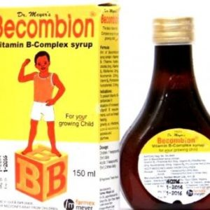 Becombion 150ml