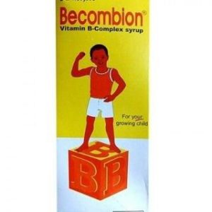 Becombion 300ml
