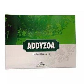 Addyzoa Herbal